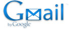 gmail-logo-blue