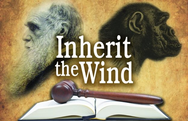 inherit the wind should religion be Read inherit the wind:should religion be taught freely in public schools free essay and over 88,000 other research documents inherit the wind:should religion be taught freely in public.