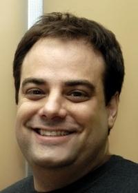 Joel Spasky
