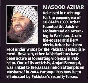 Mazood Azar