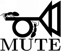 Mute Ants