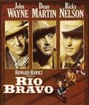 Rio Bravo 1959
